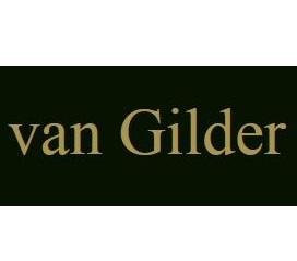 van Gilder