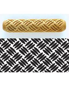 Basket Weave BHR-01