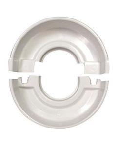 Shimpo 2-Piece Splash Pan