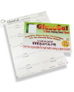 GlazeCal