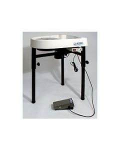 Bailey Wheel Stand-Up Leg Set