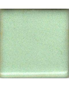 Honeydew MBG180