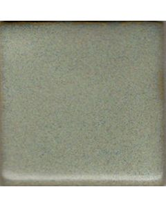 Cool Artichoke MBG181