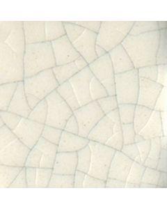 Transparent Crackle CC-101