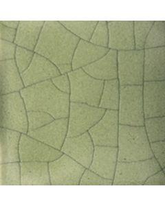 Green Tea Crackle CC-107