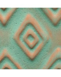 Aztec Turquoise A-22
