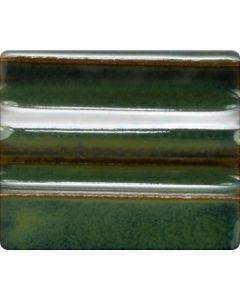 Texture Emerald 1227
