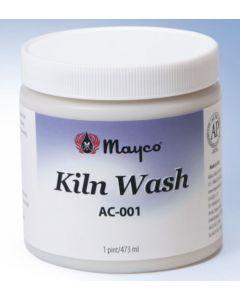 Mayco Kiln Wash